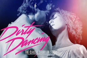 Dirty-Dancing-WEB Home
