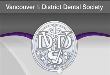 VDDS Logo and Header Web