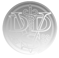 The Vancouver & District Dental Society (VDDS) Logo